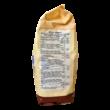 Bauckhof Bio Rizspehely - gluténmentes 375g