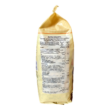 Bauckhof Bio Cornflakes, édesített - gluténmentes 325g