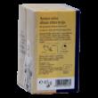 Sonnentor Bio Annus néni almás rétes teája - filteres 45g