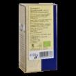 Sonnentor Bio Provance fűszerkeverék 25g