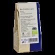 Sonnentor Bio Fehér bors - egész 35g