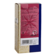 Sonnentor Bio Flower Power fűszer-virág keverék 35g