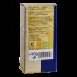 Sonnentor Bio Napcsók fűszer-virág keverék 40g