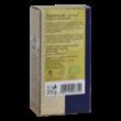 Sonnentor Bio Szerencse fűszer-virág keverék 35g