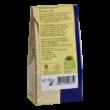 Sonnentor Bio Spud burgonya fűszerkeveréke 18g