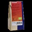 Sonnentor Bio Csípős chili (tüzes, 8-10-es erősségű) - őrölt 40g