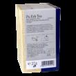 Sonnentor Bio Pu Erh tea - filteres 27g