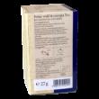 Sonnentor Bio Fehér védő & energiatea gyömbérrel - filteres 27g