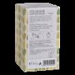 Sonnentor Bio Zöld kávé kardamommal - filteres 54g
