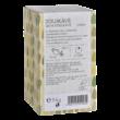 Sonnentor Bio zöld kávé - filteres 54g