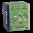 Sonnentor Bio Egy mély lélegzet az erdőben tea - piramis filterrel 21,6g