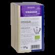 Sonnentor Bio Boldogság - Virágzás - herbál teakeverék - filteres 27g