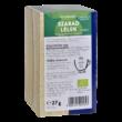 Sonnentor Bio Boldogság - Szabad lélek - herbál teakeverék - filteres 27g