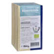 Sonnentor Bio Boldogság - Könnyedség - herbál teakeverék - filteres 30,6g