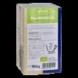 Sonnentor Bio Boldogság - Felfrissülés - herbál teakeverék - filteres 31,6g
