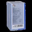 Sonnentor Bio Hildegard Energia tea - filteres 23,4g