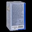 Sonnentor Bio Hildegárd Kóstolj meg teaválogatás - filteres 28,8g