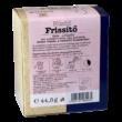Sonnentor Bio Hűsítő Frissítő Eper-gyömbér teakeverék - piramis filter 44,8g
