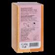 Sonnentor Bio Rosszcsont Elefánterő tea - filteres 40g