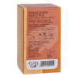 Sonnentor Bio Rosszcsont Hapci tea - filteres 20g