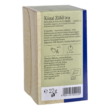 Sonnentor Bio Kínai zöld tea - filteres 27g