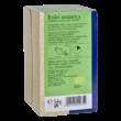 Sonnentor Bio Erdei szamóca gyümölcstea - filteres 54g