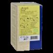 Sonnentor Bio Kóstolj meg teaválogatás - filteres 31,5g