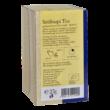 Sonnentor Bio Szülinapi tea - filteres 27g