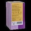 Sonnentor Bio Chai Rooibos-tűz tea - filteres 32g