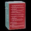 Sonnentor Bio Adventi tea naptár - filteres 38g