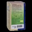 Sonnentor Bio Ginkgo koncentráló tea - filteres 20g
