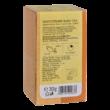 Sonnentor Bio Napgyermek baba tea - filteres 30g