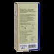 Sonnentor Bio Jázmin zöld tea - ömlesztett 100g