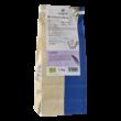 Sonnentor Bio Citromverbéna tea - ömlesztett 30g