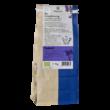 Sonnentor Bio Levendulavirág tea - ömlesztett 70g