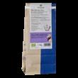 Sonnentor Bio Kuc-kuc tea - ömlesztett 50g