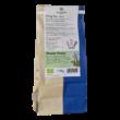 Sonnentor Bio Virág tea - ömlesztett 40g