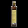 Sonnentor Bio Bodzavirág szörp (cukormentes) 0,5l
