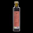 Sonnentor Bio Vörösáfonya szörp (cukormentes) 0,5l