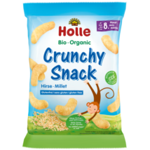 Holle köles snack 145004.png