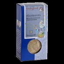 Sonnentor Bio Hildegard gyögynövényes fűszerhintés 50g