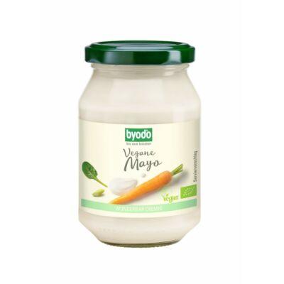 Vegan majonéz , 250ml