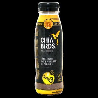CHia BiRDS 0,33l