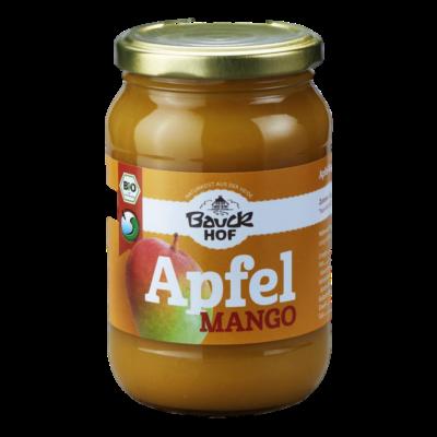 Alma mangó velő 360g