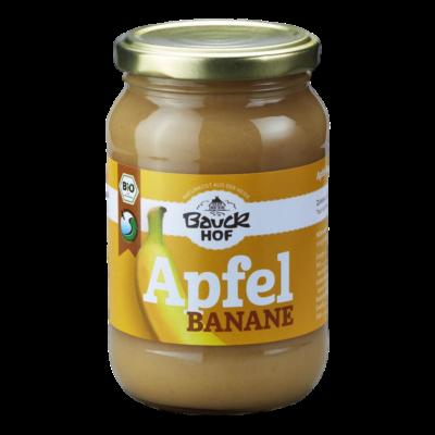 Alma banán velő 360g