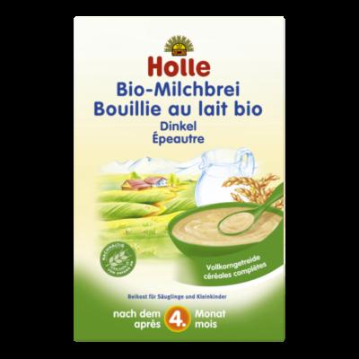 bio-tönköly-tejkása