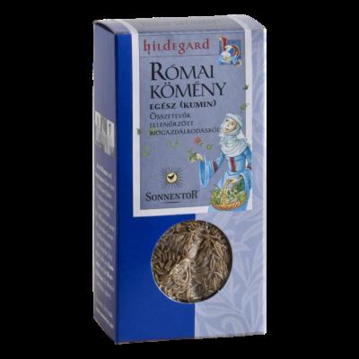 Római köménymag egész (kumin)