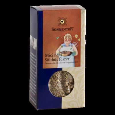 Mici néni Sült fűszer fűszerkeverék